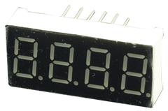 Светодиодный индикатор 3461AS