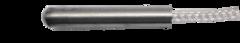 Термосопротивление ТС-А-4001-5 (аналог дТС014, дТС214)
