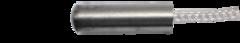 Термосопротивление ТС-А-4001-8 (аналог дТС024)