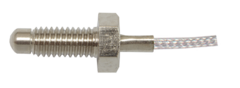 Термопара ТП-А-4101-4,7-М6х1 (аналог дТП644)