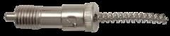 Термосопротивление ТС-А-4401
