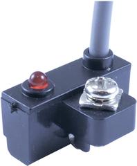 Магнитный датчик ДМ-05J