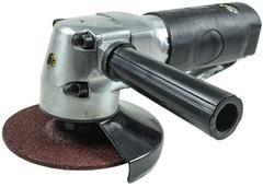 Пневмошлифмашинка угловая бытовая ПШУ-282Б