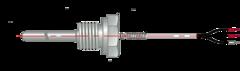 Термосопротивление с кабельным выводом дТС194 (аналог)