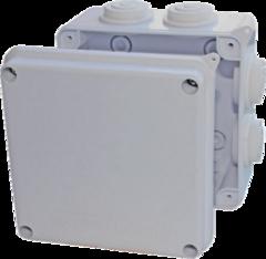 Коробка распределительная КМВ-А-10107