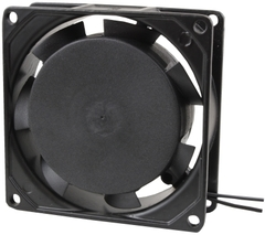 Вентилятор ВШ-А-8025