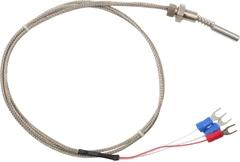 Термосопротивление ТС-А-1388-5-8-Pt100