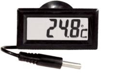 Индикатор температуры цифровой AR9281B