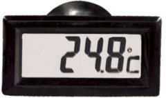 Индикатор температуры цифровой AR9281A
