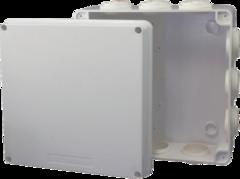 Коробка распределительная КМВ-А-20208