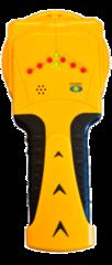 Многофункциональный детектор ARJ-02