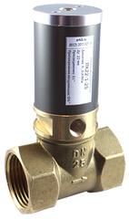 Пневматический клапан ПК22-1