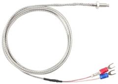 Термопара ТП-А-2488-2-ХК