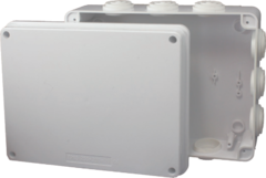 Коробка распределительная КМВ-А-25208