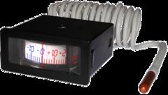 Индикатор температуры капиллярный ART-03