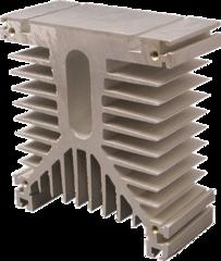 Радиатор AR-SNT-1440