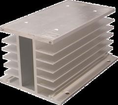 Радиатор AR-SNT-3325