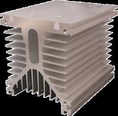 Радиатор AR-SNT-3440