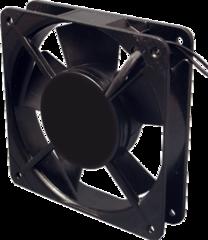 Вентилятор ВШ-А-12025