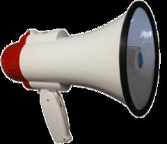 Мегафон AR-1002