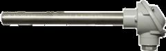 Термопара ТП-А-2388-05-ХА