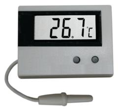 Индикатор температуры ИТЦ-1