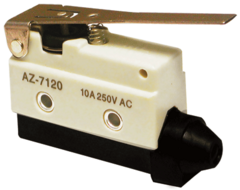 Конечный выключатель AZ-7120