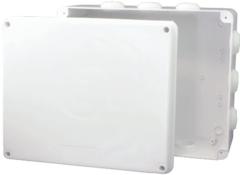 Коробка распределительная КМВ-А-302512