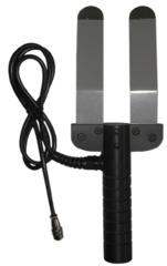 Выносной щуп MP-02