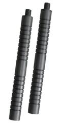 Выносной щуп MP-04