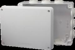 Коробка распределительная КМВ-А-403512