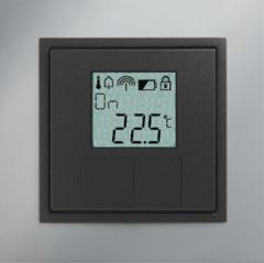 Термостат RFTC-10/G