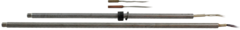 Термосопротивление ТСМ-1388 (ТСМ-0979, ТСМ-02-01, ТС-014, ТСМ-410-01)