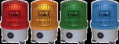 Лампы накаливания сигнальные на магнитном креплении ЛН-1121С
