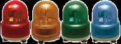 Лампы накаливания сигнальные на магнитном креплении ЛН-1122