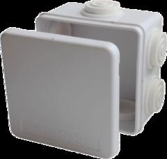 Коробка распределительная КМВ-А-885