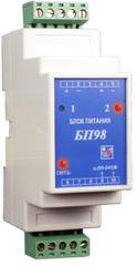 Блок питания БП98-4