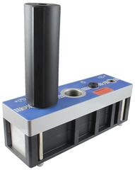 Универсальный вакуумный эжектор AL