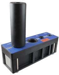 Универсальный вакуумный эжектор AM