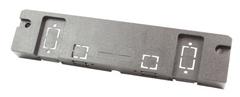Торцевая заглушка AR-18745cr