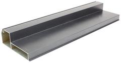 Алюминиевый профиль AR-3590F