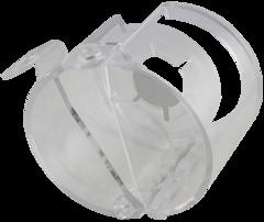 Блокиратор аварийного выключателя AR-8131, AR-8132