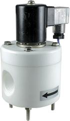 Соленоидный клапан (электромагнитный) AR-3T41 (AR-YCFP41)