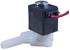 Соленоидный клапан (электромагнитный) AR-YCWS1-48