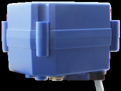 Электропривод для кранов AR310
