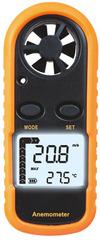 Миниатюрный термоанемометр AR816