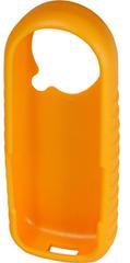 Аксессуар для термоанемометров: Защитный чехол для AR816