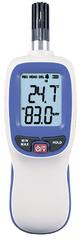Измеритель температуры и влажности AR83