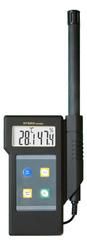 Термогигрометр AR9240