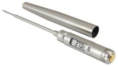 Водостойкий термометр AR9340C